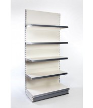 Evolve Shelving