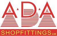 ADA Shopfittings Ltd