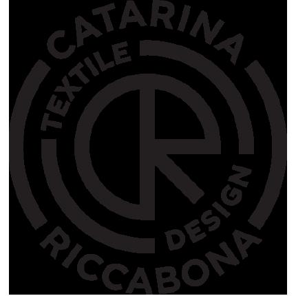 Catarina Riccabona