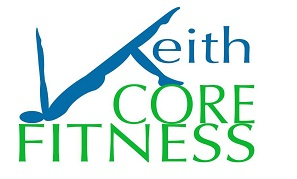 Personal Training & Business Fitness Training