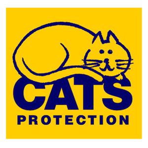 logo-catsprotection