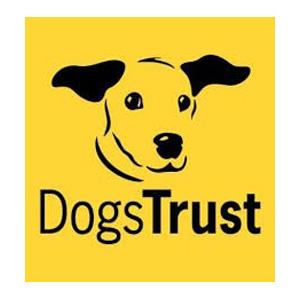 logo-dogstrust
