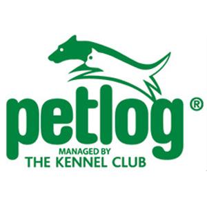 logo-petlog