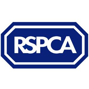 logo-rspca