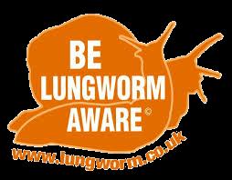 lungworm-logo